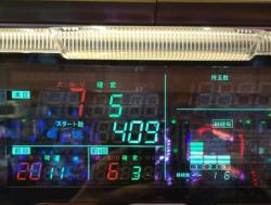 002721