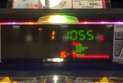 004488