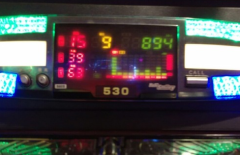 012473