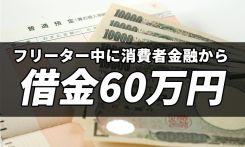 20170902
