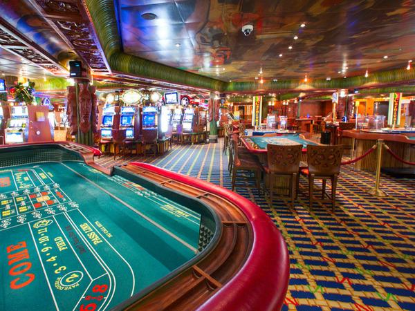 180418_casino_hack-w960