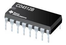 CD4512B