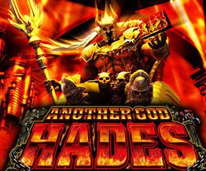 anothergod-hades-thum