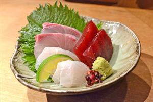 sashimi-2_R