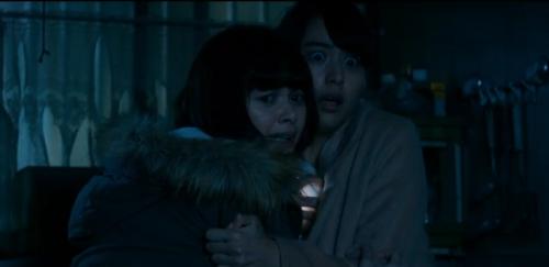 貞子vs伽椰子 (5)
