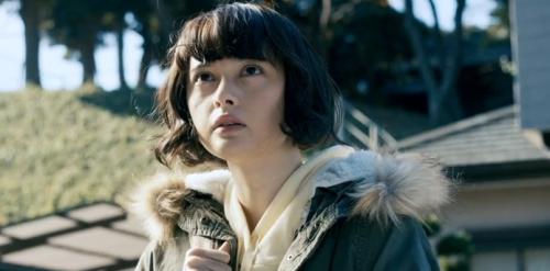 貞子vs伽椰子 (3)