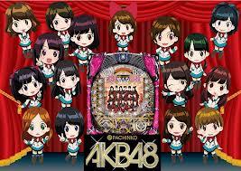 top-akb48