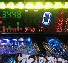 003787