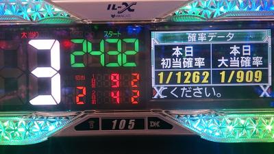 002252
