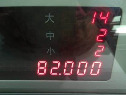 000901