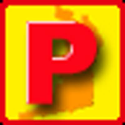 osaka_400x400