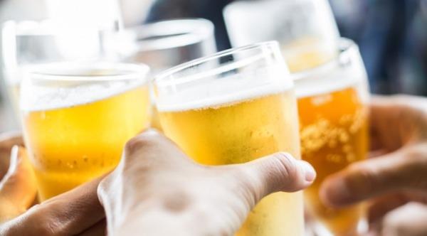 beer-640x354