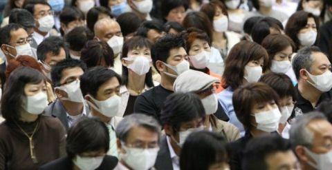 mask-e1437673650803
