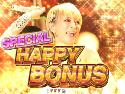 SPECIAL20HAPPY20BONUS