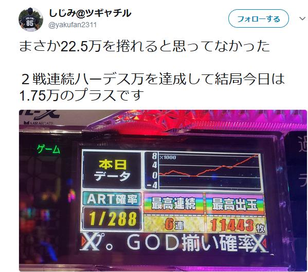 000122