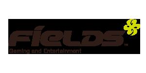 logo_fields