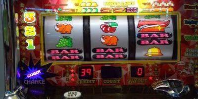 juggler-bonus