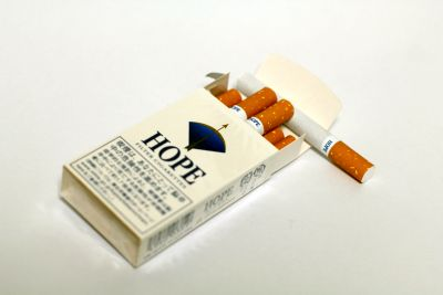 Hope_cigarette_02