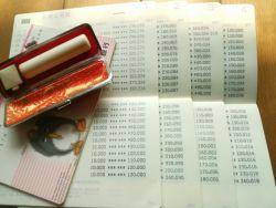 20代の貯金額、男女ともに「50万円以下」が過半数 うせやろ?