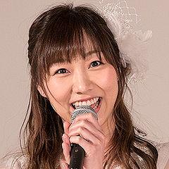 【朗報】SKE48の須田亜香里ちゃんがサンシャイン池崎に卍固めを決めるwwwwwwwww(画像あり)