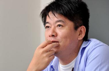 堀江貴文さん「ワンピースはゴミ漫画!努力をしないヤツを自己犠牲で助ける精神はオレには合わない」