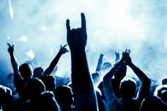 【悲報】邦楽、完全にオワコン 20代の聞く音楽ランキングが洋楽とK-POPが独占