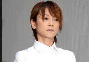 吉澤ひとみ被告保釈 「実刑回避」には被害者2人に示談金4000万〜6000万円