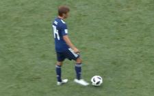 【朗報】BBC「日本は決勝Tへ進出したが試合は茶番に終わった」外人様「は?どこがだよ」