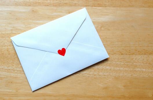 【恋愛相談】ワイ、女友達に告ることを決意、文を書いた 読んでチェックしてみてくれ