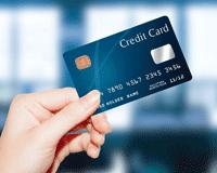 思わぬ落とし穴も?専門家が指摘する危険性の高いクレジットカード3選