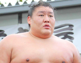 【相撲】貴ノ岩が元横綱日馬富士を民事提訴 2413万5256円請求