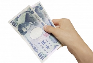 面接官「ここに千円札が2枚ある。3人で仲良く分けあう方法を答えなさい」