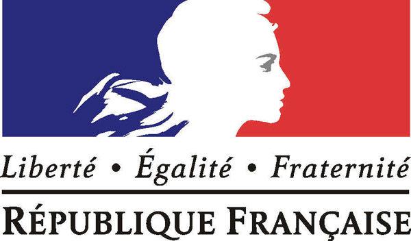 フランス、 住民税を段階的になくすなど大規模な減税へ