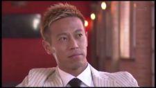 【動画】ケイスケ、最後の最後に全盛期を見せる