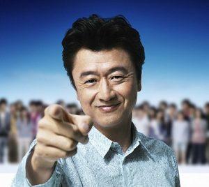 桑田佳祐とかいう還暦過ぎてるのにポップス音楽作ってるジイさん