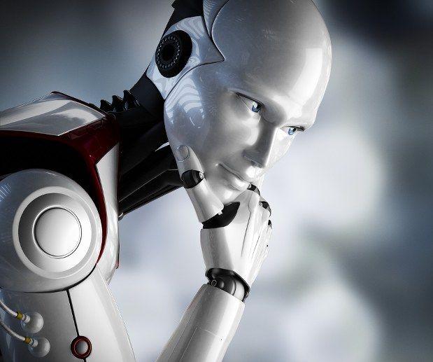 科学者「やがてAIが人間を支配する未来がやって来るだろう...」←これ
