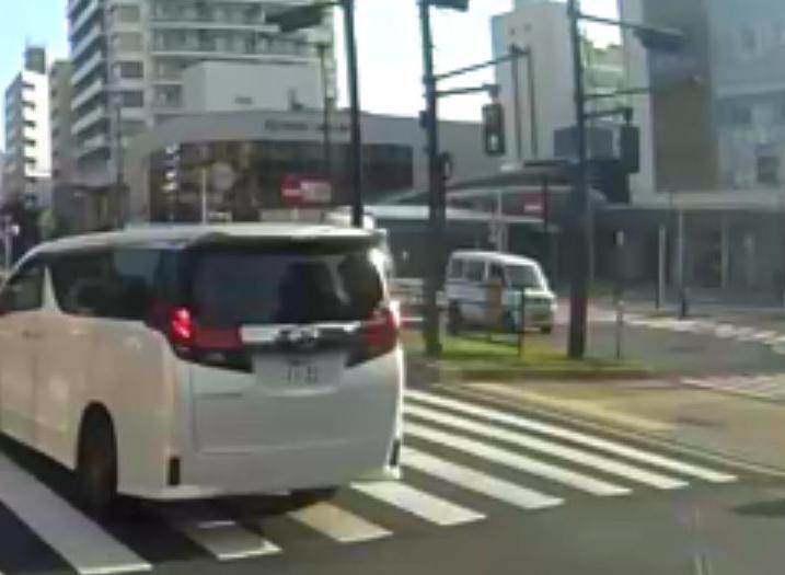 【悲報】吉澤ひとみ容疑者のひき逃げ動画をリークしたなんJ民、本格的にヤバそう