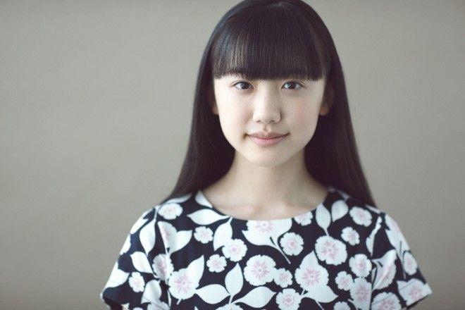 【朗報】芦田愛菜さん、無事美しく育つ