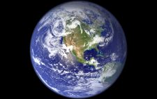 地球、最低気温を更新 -94℃ 数回呼吸しただけで肺出血して死ぬ