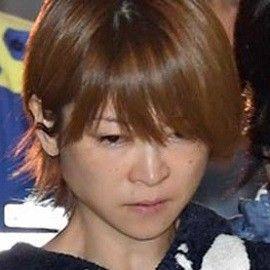 【知ってた】吉澤 ひとみ、「缶チューハイ以外にもアルコールを飲んだかも」と供述し始める