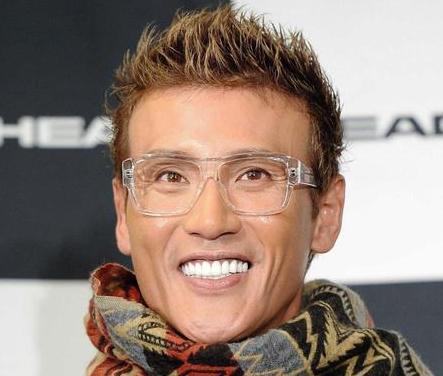 【悲報】新庄剛志さん、だいぶヤバくなる