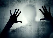 【急募】オカルト系に詳しい人いる?