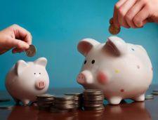 「金が貯まらない人の7つの習慣」 お前らはやってないよな?