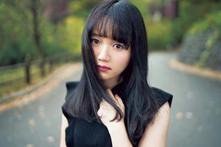 【勃起注意】声優・尾崎由香ちゃんの着衣お胸が急成長wwwwwwwwww