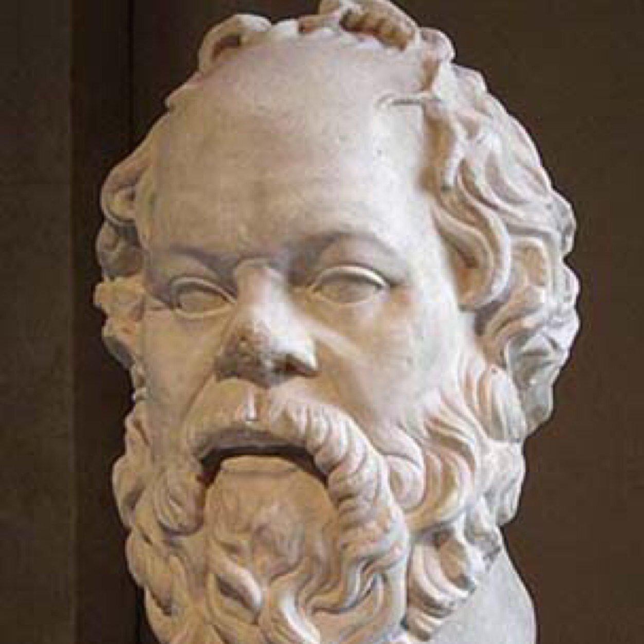 ソクラテス「バナナってなに?」偉い人「は?バナナ知らんの?」