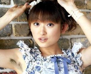 【画像】田村ゆかり(42)さんの最新顔写真きたあああぁぁぁっwwww