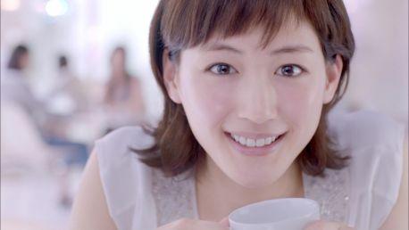 広告代理店「綾瀬はるかは20勝して2,3敗しかしない ガッキーは17勝10敗タイプ」