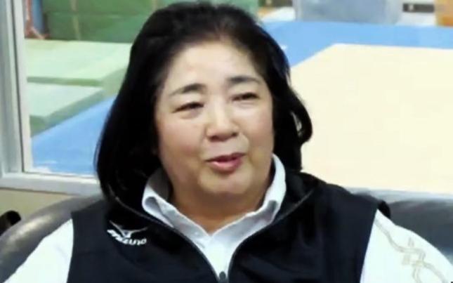 体操・塚原千恵子「処分歴のあるようなクズが良く堂々としてられるなと 私なら恥ずかしくて死んでる」