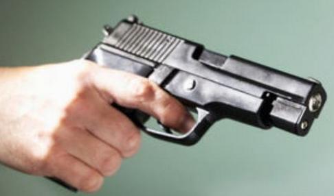 【速報】富山市で警察官の拳銃奪われた事件 3人意識不明の重体