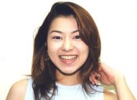 【お詫び☆】石黒彩の謝罪のブログタイトルwwww